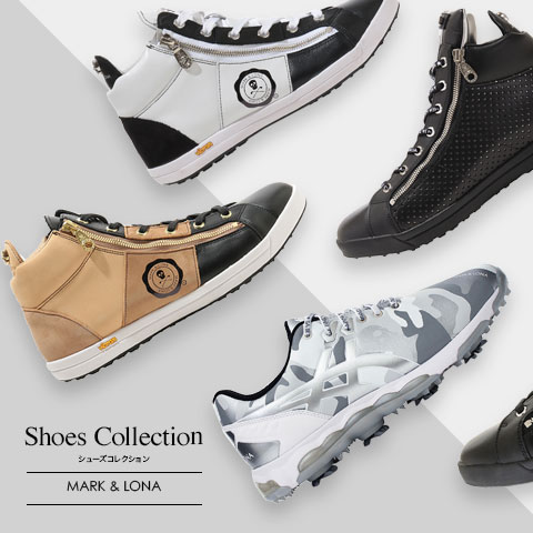 /assets/images/index/topics-banner-006.jpg