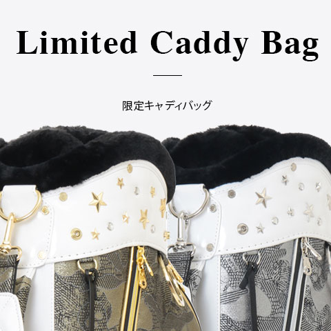 /assets/images/index/topics-banner-009.jpg