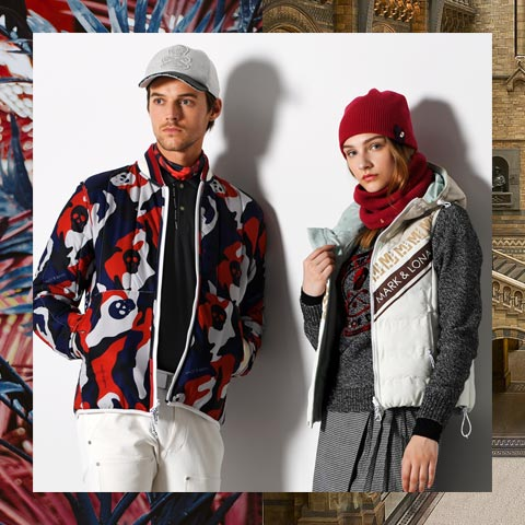 /assets/images/index/topics-banner-011.jpg