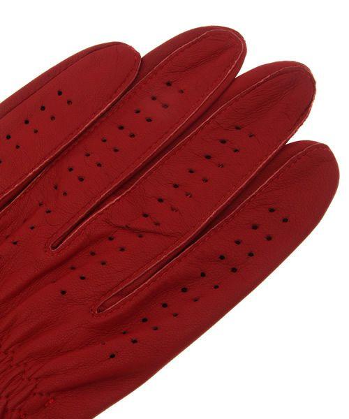 N.T.M Glove [Left]