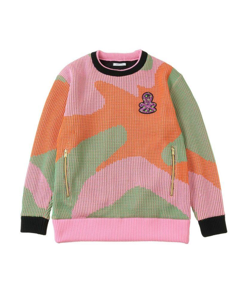 PINK(直営店舗限定カラー)