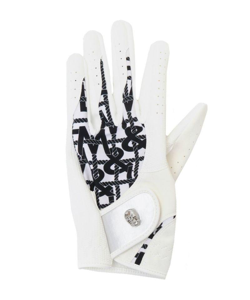 Clark Glove