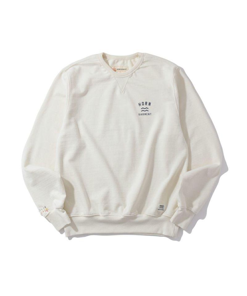 OFF.WHITE