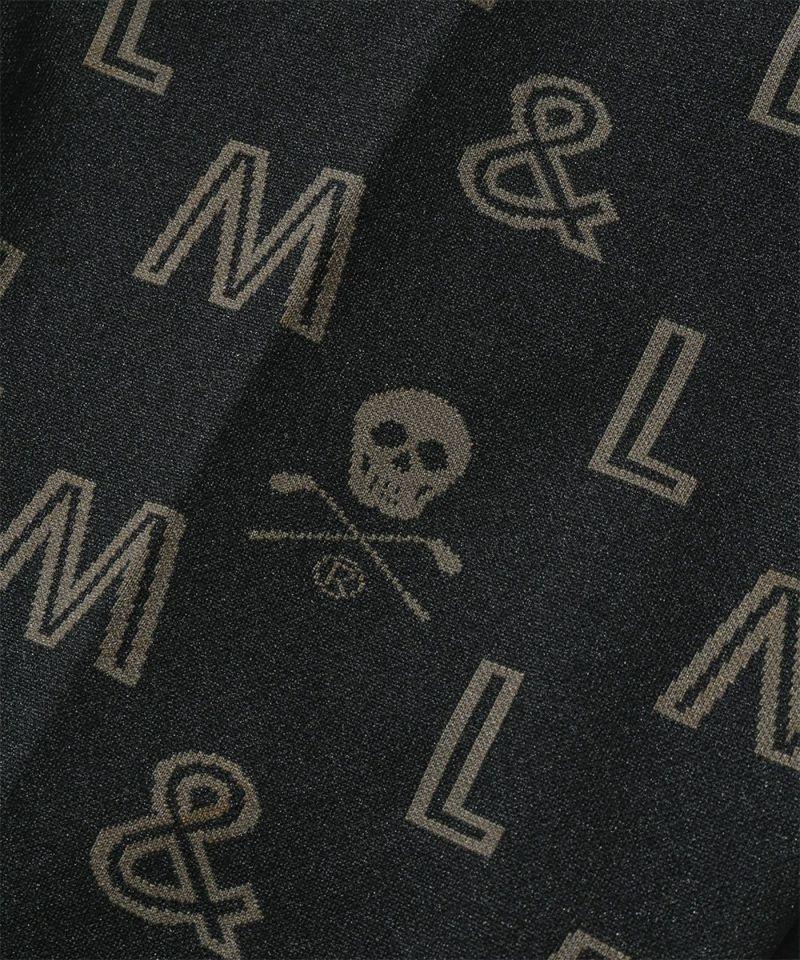 U.N.I.T.Y Jersey Pants | MEN