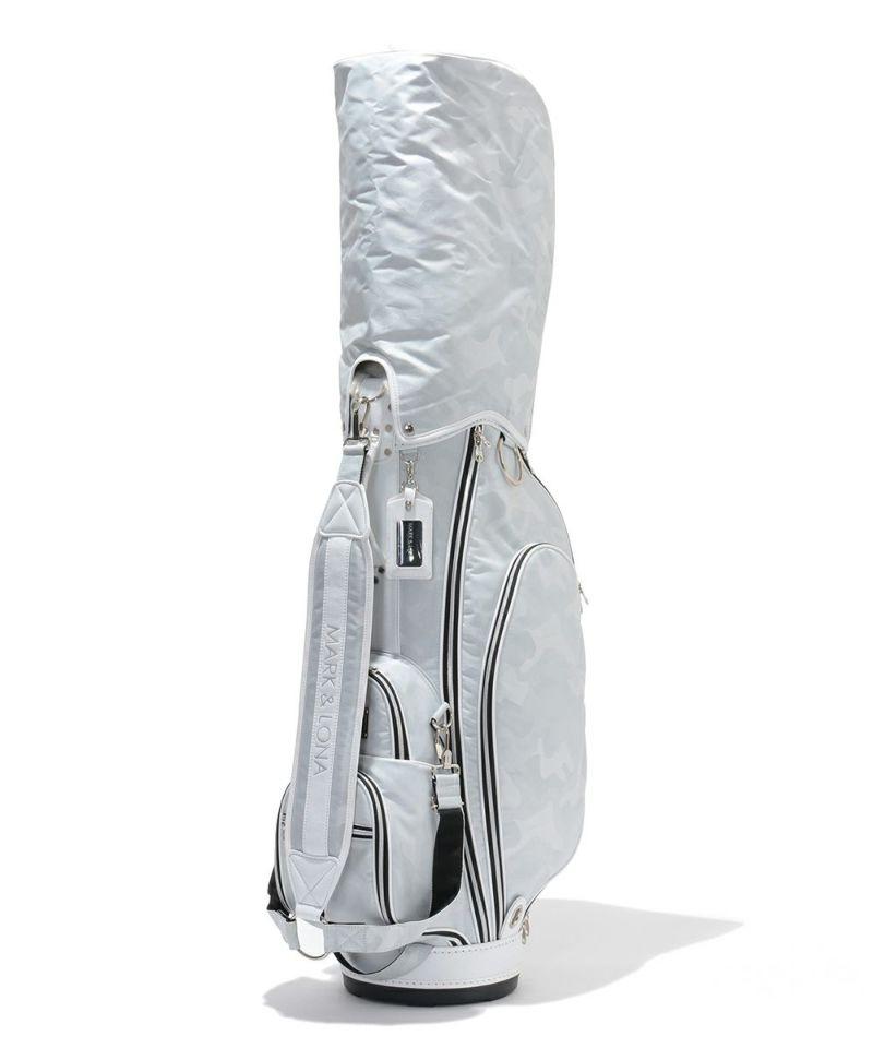 Gauge Camo CL Bag