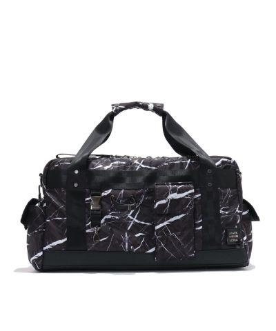 CDG-CRT Bag