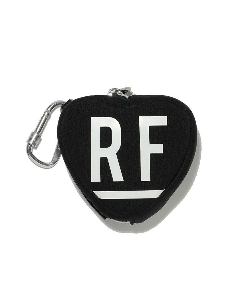 RF Ball Poach