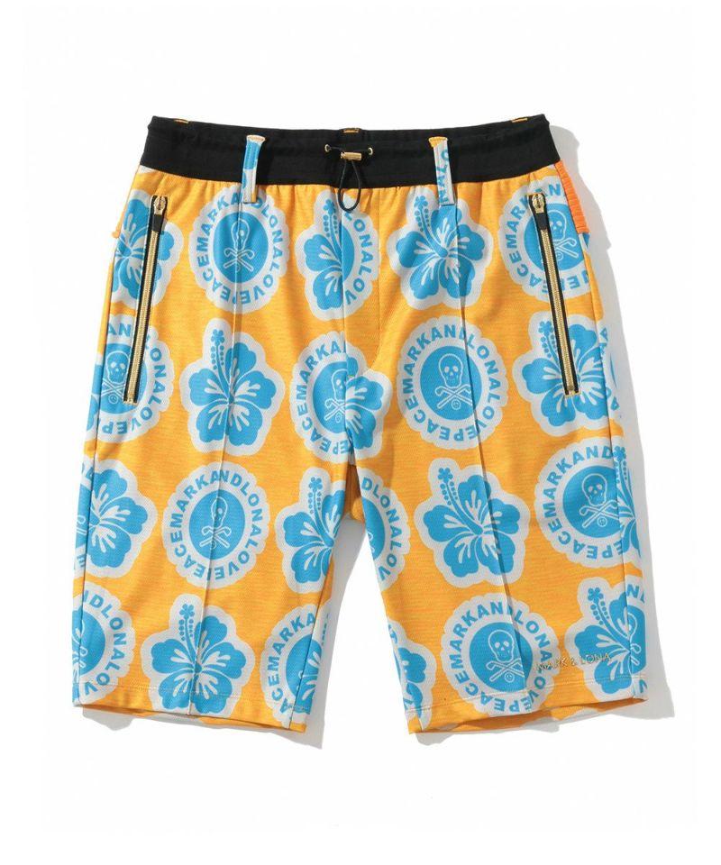 Pala Air Jersey Shorts | MEN