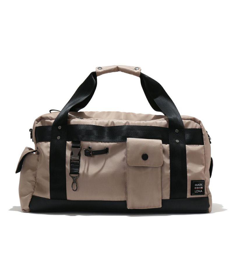 CDG-LRG Bag