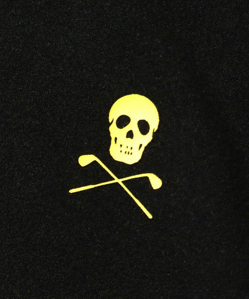 Reveal MIcro Fleece Mockneck Shirts | MEN