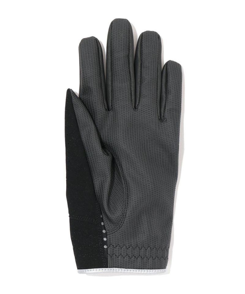 Vector Tech Glove | MEN and WOMEN